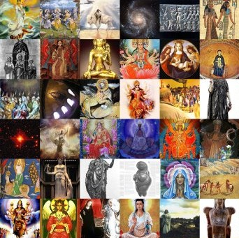 divine_mother_collage_11